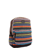 O'Neill - Calder Yarn Dye Backpack
