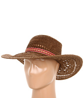 O'Neill - Sunset Straw Hat
