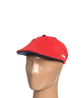 Cheap Kangol Championship 504 Cap Red Blue