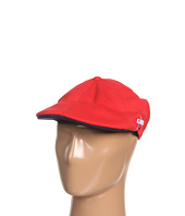 Cheap Kangol Championship 504 Cap Red Navy