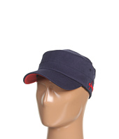 Cheap Kangol Championship Army Dark Blue Red
