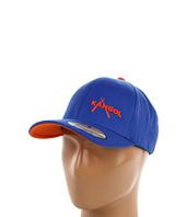 Cheap Kangol Championship Baseball Blue Orange