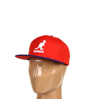 Kangol - Championship Links Adjustable Baseball