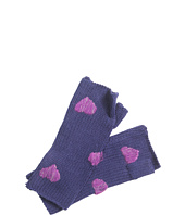 Betsey Johnson - Hearts A Flutter Arm Warmer