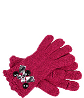 Betsey Johnson - Ice Princess Texting Glove