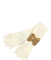Betsey Johnson - Bow-Nanza Long Glove