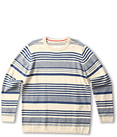 Burton Kids - Boys' Stowe Sweater (Little Kids/Big Kids)