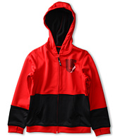 Burton Kids - Boys' Blocker Bonded Hoodie (Little Kids/Big Kids)