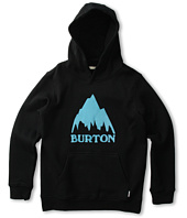 Burton Kids - Boys' Classic Mountain Pull Over (Little Kids/Big Kids)