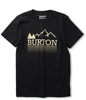 Burton Kids - Boys' Griswold S/S Tee (Little Kids/Big Kids)