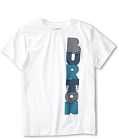 Burton Kids - Boys' Super Hero S/S Tee (Little Kids/Big Kids)