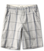 Burton Kids - Boys' Base Camp Short (Little Kids/Big Kids)