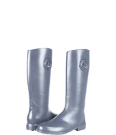 Armani Jeans - Rubber Rainboot