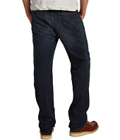 Joe's Jeans - Athletic in Jerimiah