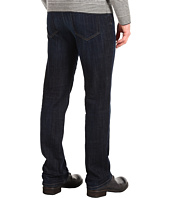 Joe's Jeans - Classic Fit in Fraiser