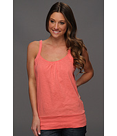 Carve Designs - Newport Slub Tank Top