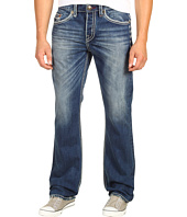Mek Denim - Washington Slim Bootcut in Cassidy