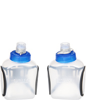 CamelBak - Podium Arc 8 oz Bottle Accessory 2 pack