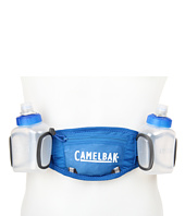 CamelBak - Arc 4 8 oz Podium Arc Bottle Large