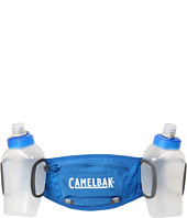 CamelBak - Arc 2 10 oz Podium Arc Bottle Medium