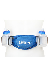 CamelBak - Arc 4 8 oz Podium Arc Bottle Small