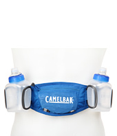 CamelBak - Arc 4 8 oz Podium Arc Bottle Medium