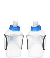 CamelBak - Podium Arc 10 oz Bottle Accessory 2 pack