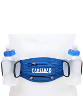 CamelBak - Arc 2 10 oz Podium Arc Bottle Large
