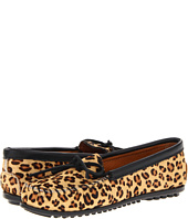 Minnetonka - Full Leopard Moc