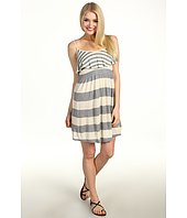 Rip Curl - Traveler Mini Dress