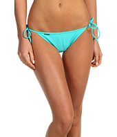 Rip Curl - Windsong Fringe Tie Side Bottom
