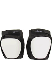 Pro-Tec - Drop-In Knee Pads
