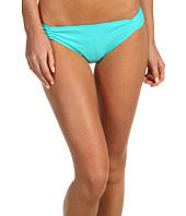 Rip Curl - Windsong Cinched Hipster Bottom