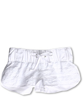 Billabong Kids - Sandy Solid Boardshort (Little Kids/Big Kids)