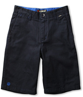 Element Kids - 50-50 Solid Short (Little Kids/Big Kids)