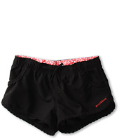 Billabong Kids - Shiloh Surf Satin Boardshort (Little Kids/Big Kids)