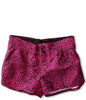 Billabong Kids - Chloe Cheetah Printed Boardshort (Little Kids/Big Kids)
