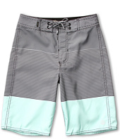 Element Kids - Zander Boardshort (Little Kids/Big Kids)