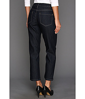 Jag Jeans - Reggie Slim Crop in Rinse