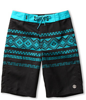 Element Kids - Inka Boardshort (Little Kids/Big Kids)