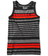 Element Kids - Larsen Tank (Little Kids/Big Kids)
