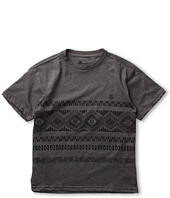 Element Kids - Clovis Knit (Little Kids/Big Kids)