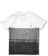 Element Kids - Dane Knit (Little Kids/Big Kids)