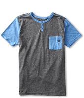 Element Kids - Mason Knit (Little Kids/Big Kids)