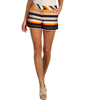 Trina Turk - Craft Shorts