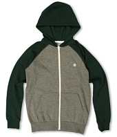 Element Kids - Vermont Zip Fleece (Big Kids)