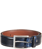 Torino Leather Co. - 54372