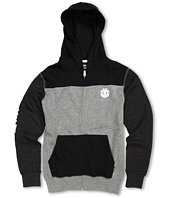 Element Kids - Austen Fleece