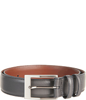 Cheap Torino Leather Co 56058 Slate