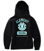 Element Kids - Arch Screen Fleece
